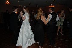 bruiloft_web2