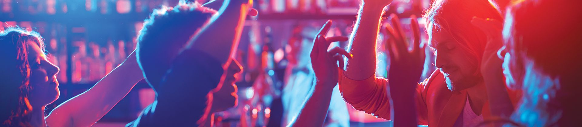 Bruiloft DJ gezocht in omgeving Oosterhout? | Music2Party2